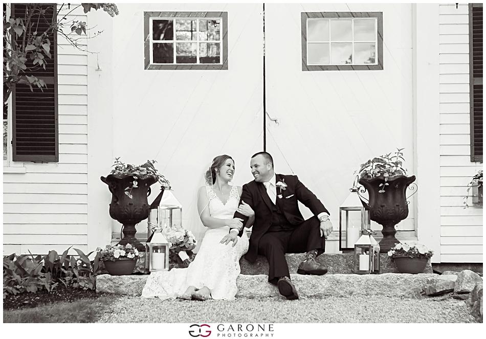 Cara_Matt_Hardy_Farm_Wedding_Garone_Photography_0024.jpg
