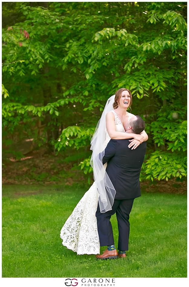 Cara_Matt_Hardy_Farm_Wedding_Garone_Photography_0028.jpg