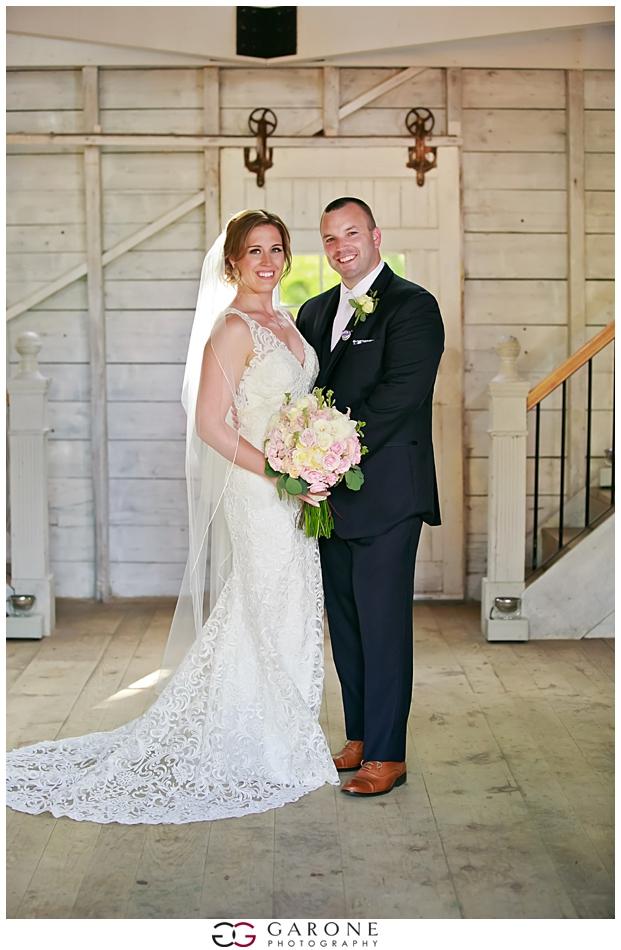 Cara_Matt_Hardy_Farm_Wedding_Garone_Photography_0029.jpg