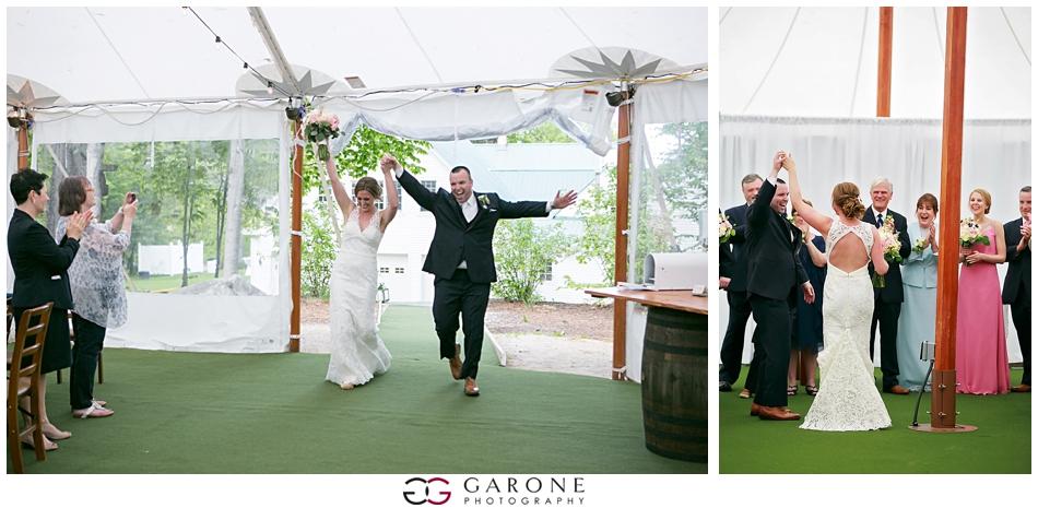 Cara_Matt_Hardy_Farm_Wedding_Garone_Photography_0032.jpg