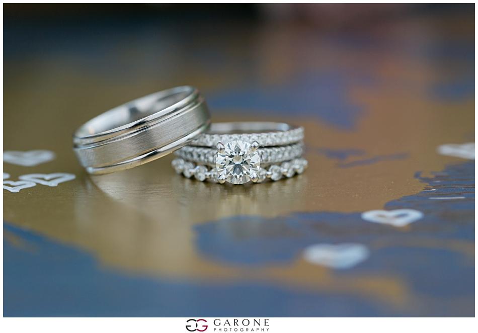 Cara_Matt_Hardy_Farm_Wedding_Garone_Photography_0033.jpg