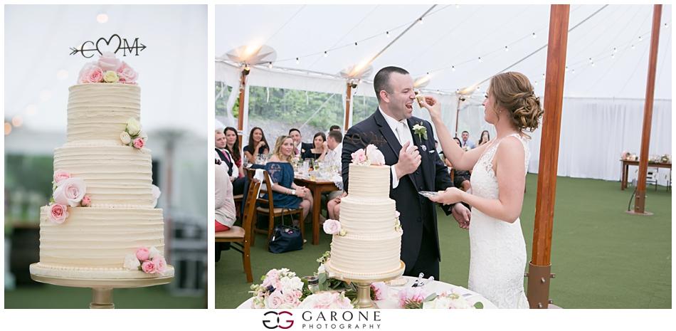 Cara_Matt_Hardy_Farm_Wedding_Garone_Photography_0034.jpg