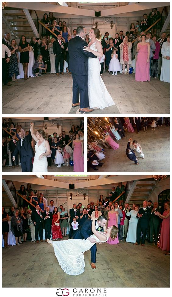 Cara_Matt_Hardy_Farm_Wedding_Garone_Photography_0035.jpg