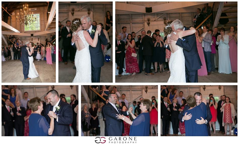 Cara_Matt_Hardy_Farm_Wedding_Garone_Photography_0036.jpg