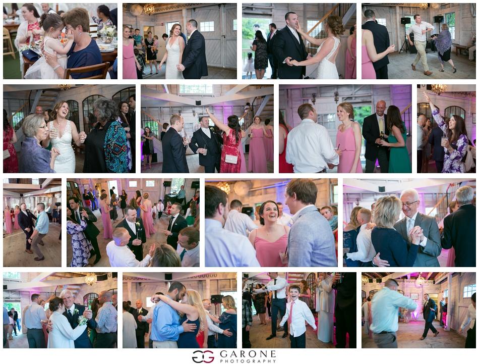 Cara_Matt_Hardy_Farm_Wedding_Garone_Photography_0037.jpg