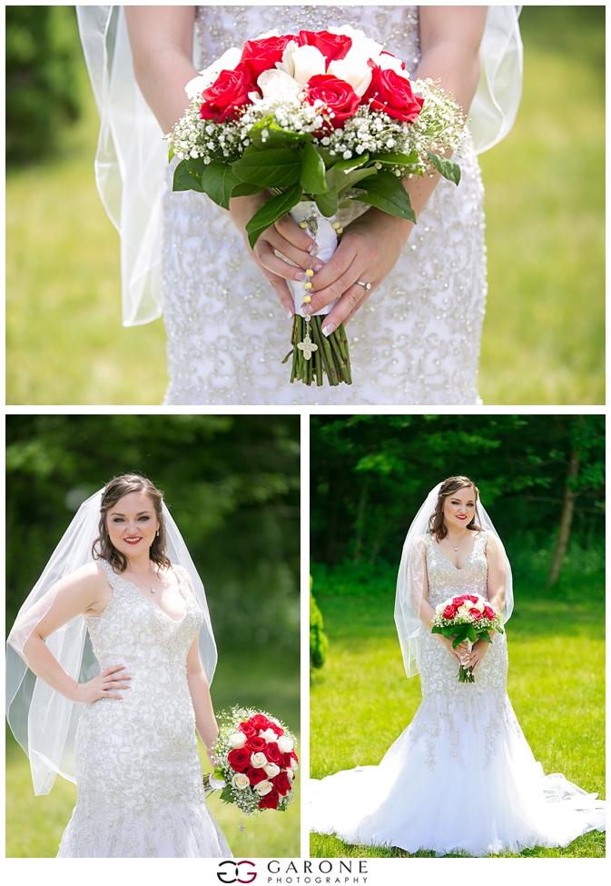 Kristin_David_Castelton_Banquet_Center_Wedding_NH_Wedding_Photography_0003.jpg