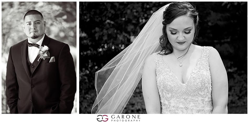 Kristin_David_Castelton_Banquet_Center_Wedding_NH_Wedding_Photography_0005.jpg