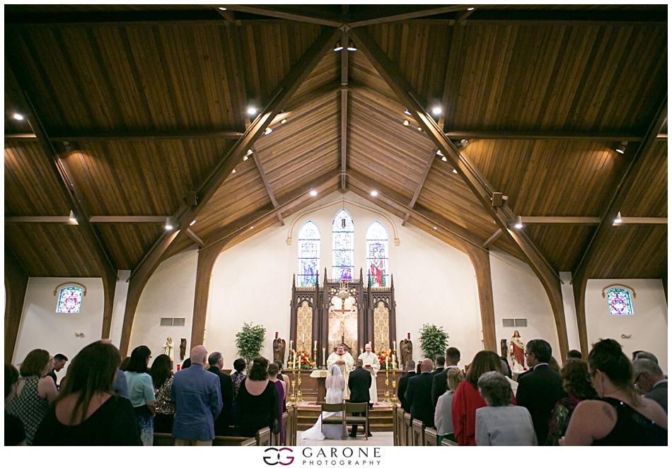 Kristin_David_Castelton_Banquet_Center_Wedding_NH_Wedding_Photography_0007.jpg