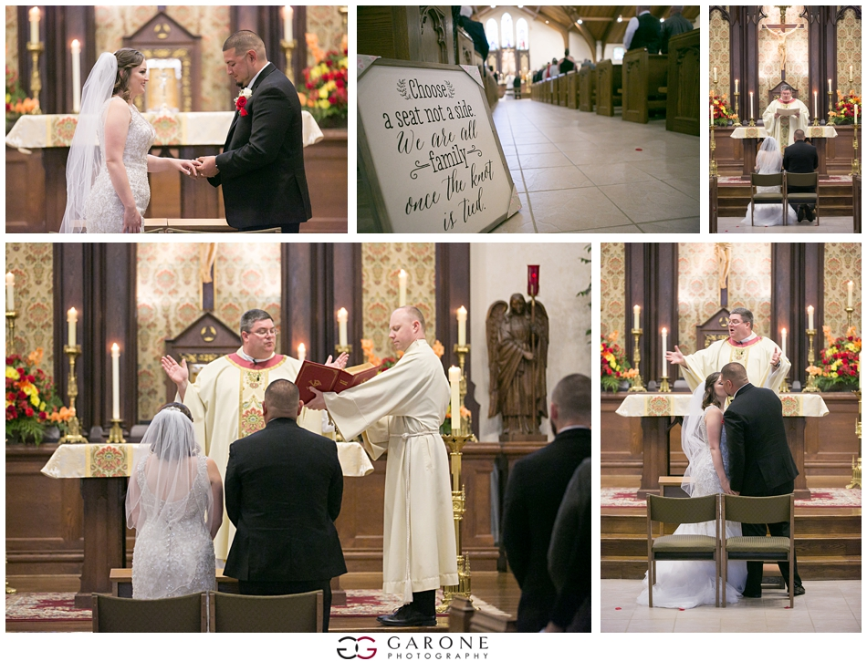 Kristin_David_Castelton_Banquet_Center_Wedding_NH_Wedding_Photography_0008.jpg