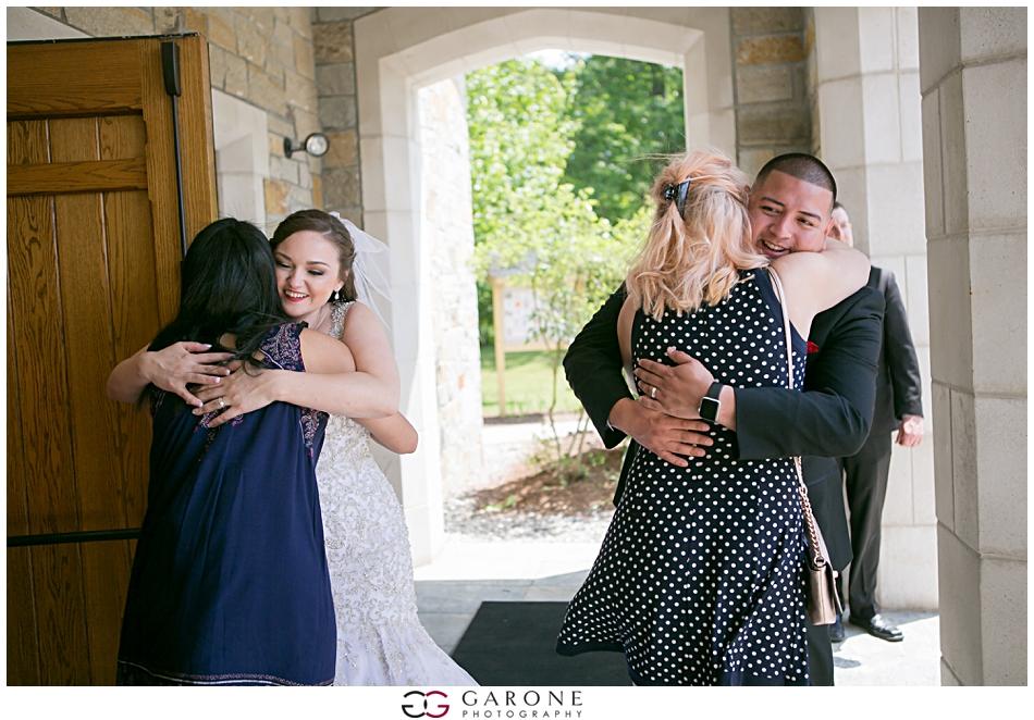 Kristin_David_Castelton_Banquet_Center_Wedding_NH_Wedding_Photography_0010.jpg