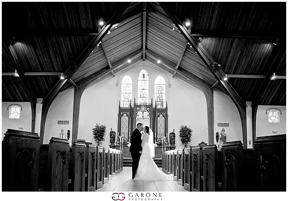 Kristin_David_Castelton_Banquet_Center_Wedding_NH_Wedding_Photography_0011.jpg