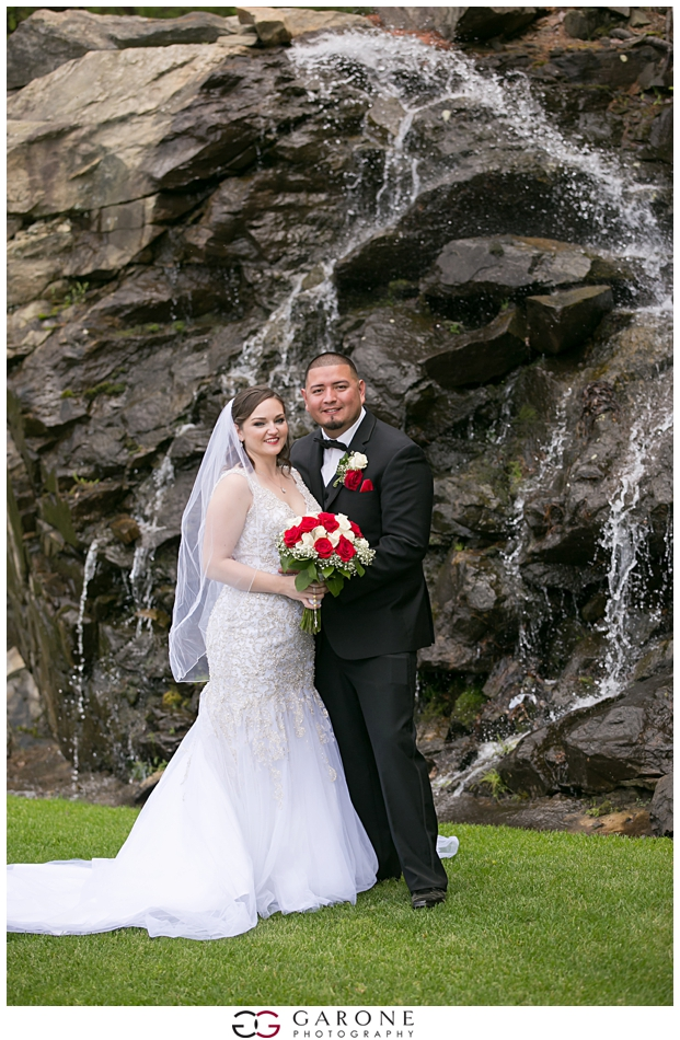 Kristin_David_Castelton_Banquet_Center_Wedding_NH_Wedding_Photography_0016.jpg