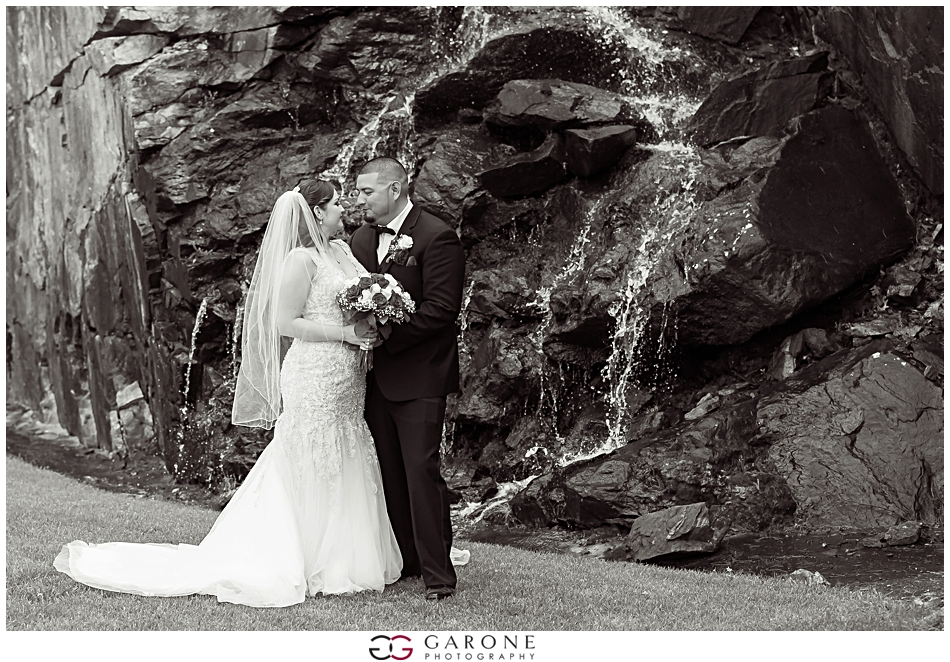 Kristin_David_Castelton_Banquet_Center_Wedding_NH_Wedding_Photography_0017.jpg