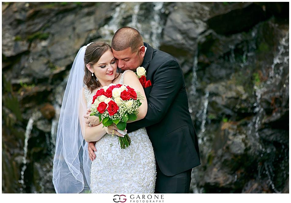 Kristin_David_Castelton_Banquet_Center_Wedding_NH_Wedding_Photography_0018.jpg