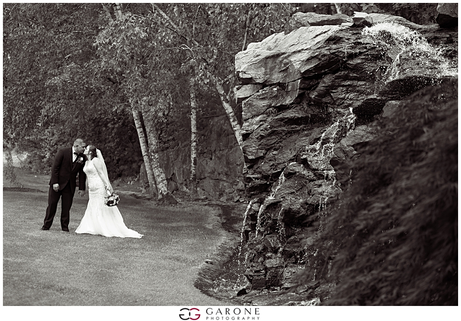 Kristin_David_Castelton_Banquet_Center_Wedding_NH_Wedding_Photography_0019.jpg