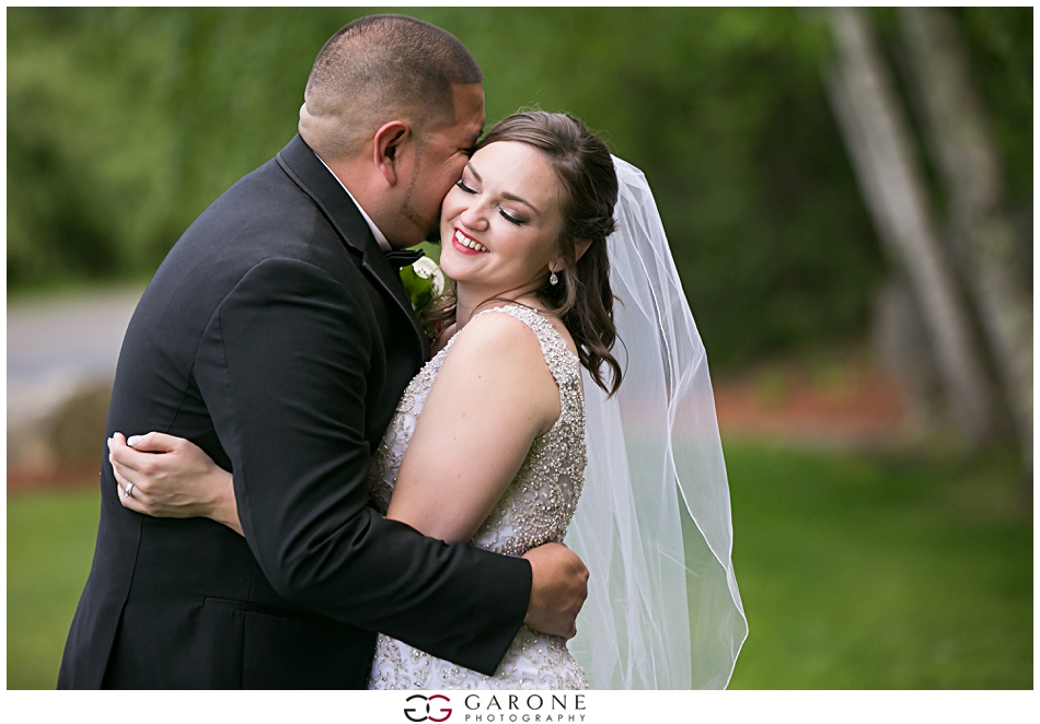 Kristin_David_Castelton_Banquet_Center_Wedding_NH_Wedding_Photography_0020.jpg