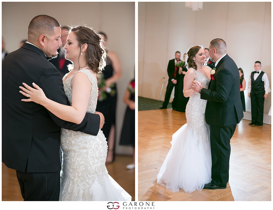 Kristin_David_Castelton_Banquet_Center_Wedding_NH_Wedding_Photography_0021.jpg