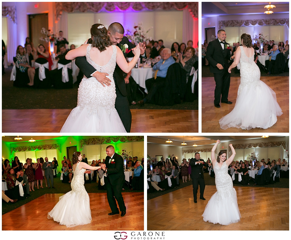 Kristin_David_Castelton_Banquet_Center_Wedding_NH_Wedding_Photography_0022.jpg