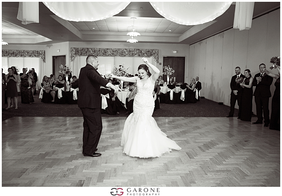 Kristin_David_Castelton_Banquet_Center_Wedding_NH_Wedding_Photography_0023.jpg