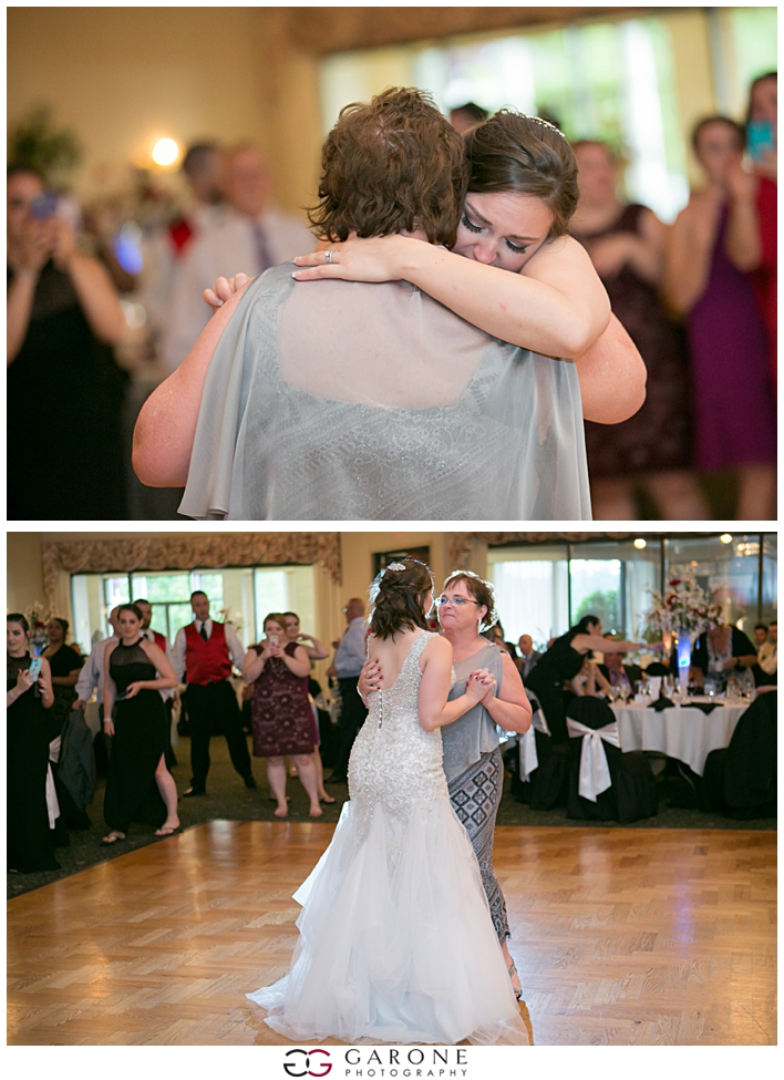 Kristin_David_Castelton_Banquet_Center_Wedding_NH_Wedding_Photography_0025.jpg