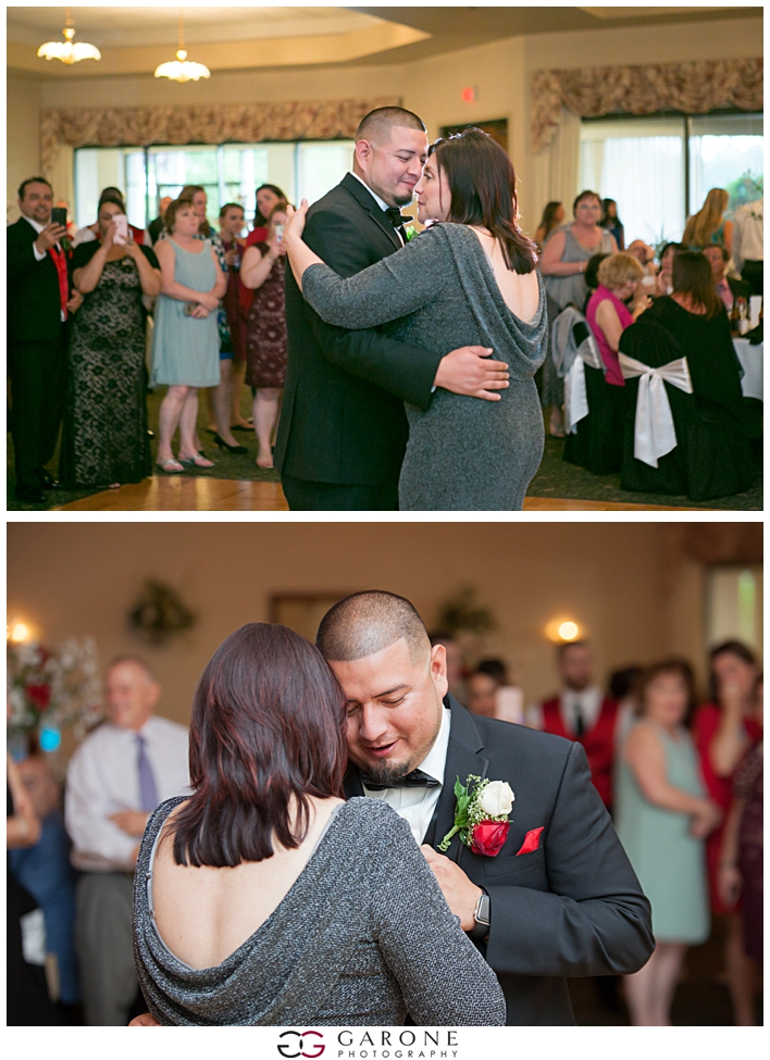 Kristin_David_Castelton_Banquet_Center_Wedding_NH_Wedding_Photography_0026.jpg