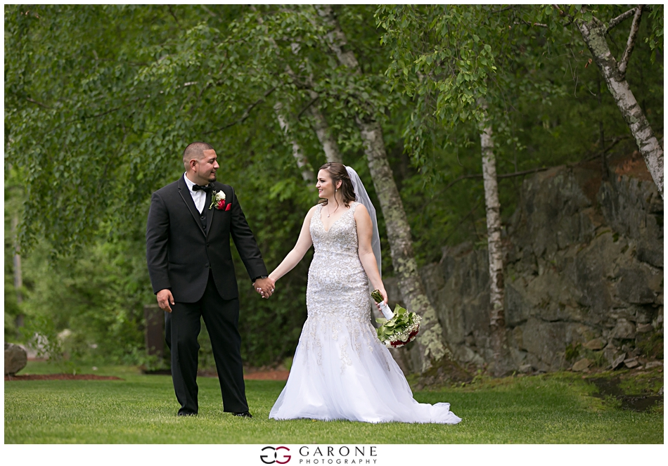 Kristin_David_Castelton_Banquet_Center_Wedding_NH_Wedding_Photography_0027.jpg