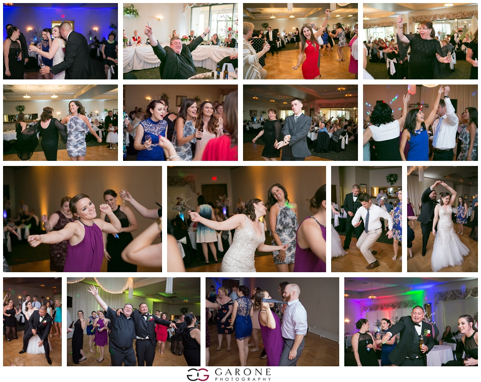 Kristin_David_Castelton_Banquet_Center_Wedding_NH_Wedding_Photography_0028.jpg