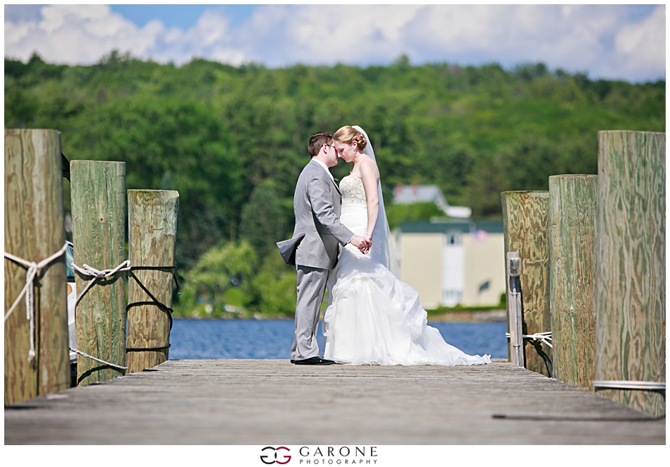 Amy_Andrew_Church_Landing_Wedding_NH_Wedding_Photography_Lakes_Region_Wedding_0012.jpg