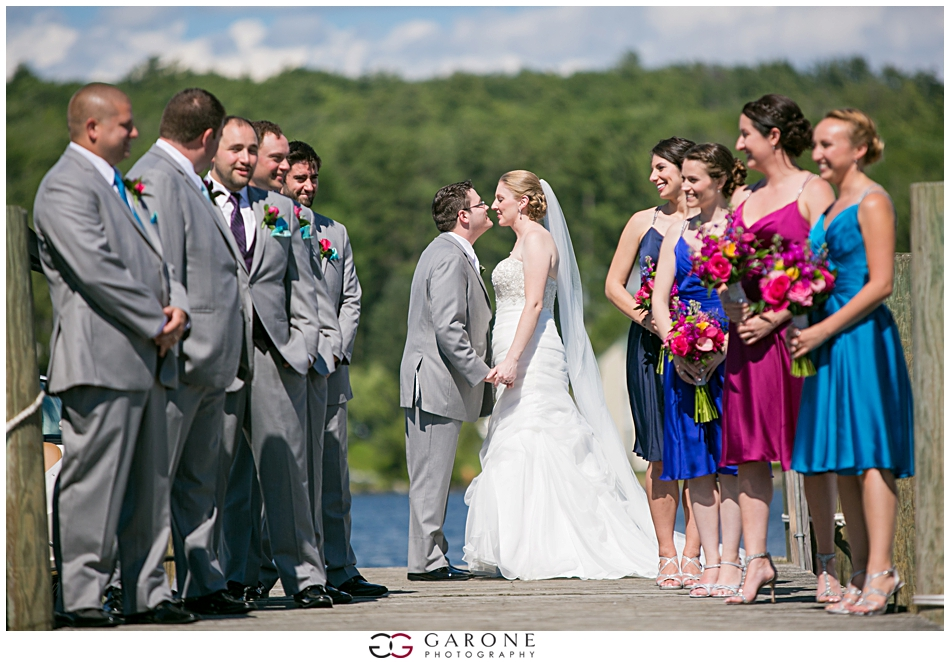 Amy_Andrew_Church_Landing_Wedding_NH_Wedding_Photography_Lakes_Region_Wedding_0013.jpg