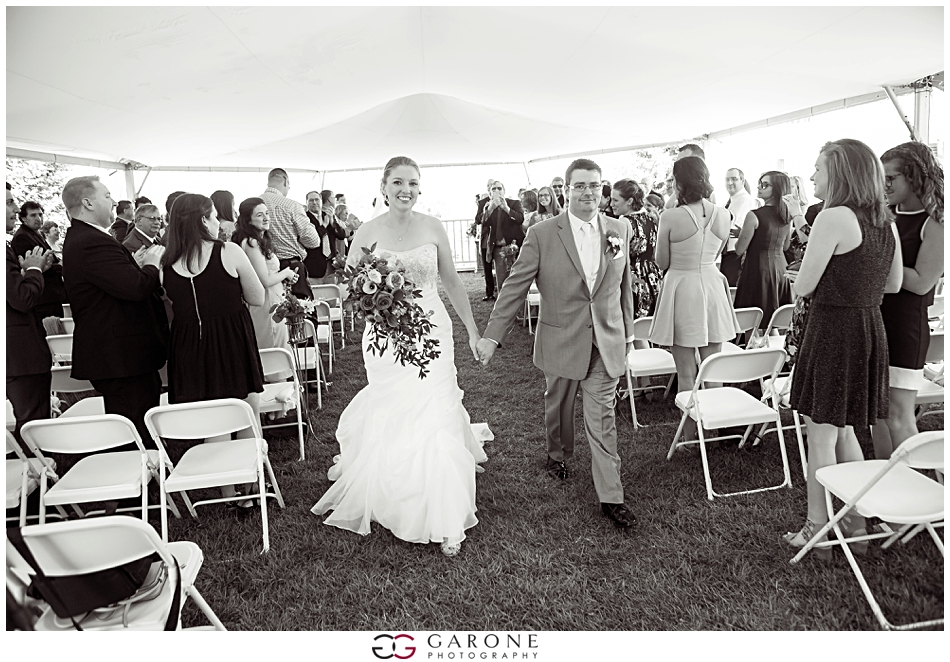 Amy_Andrew_Church_Landing_Wedding_NH_Wedding_Photography_Lakes_Region_Wedding_0021.jpg