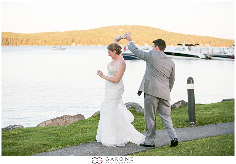 Amy_Andrew_Church_Landing_Wedding_NH_Wedding_Photography_Lakes_Region_Wedding_0028.jpg
