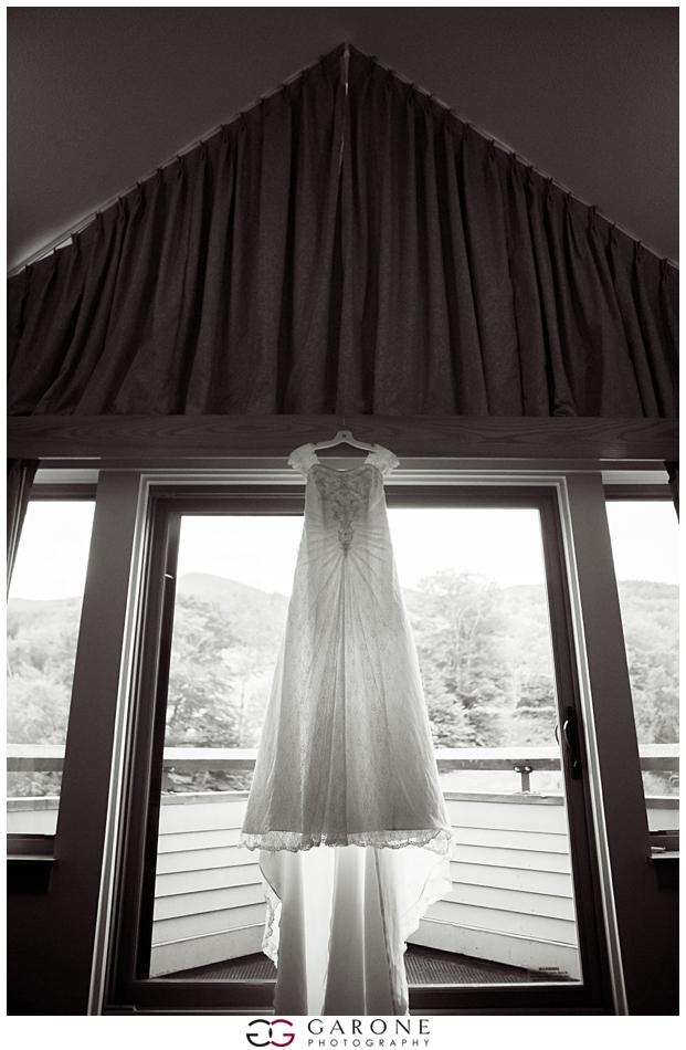 Christyn_Dustin_Loon_Mountain_Wedding_NH_Wedding_Photography_White_Mountain_Wedding_0001.jpg