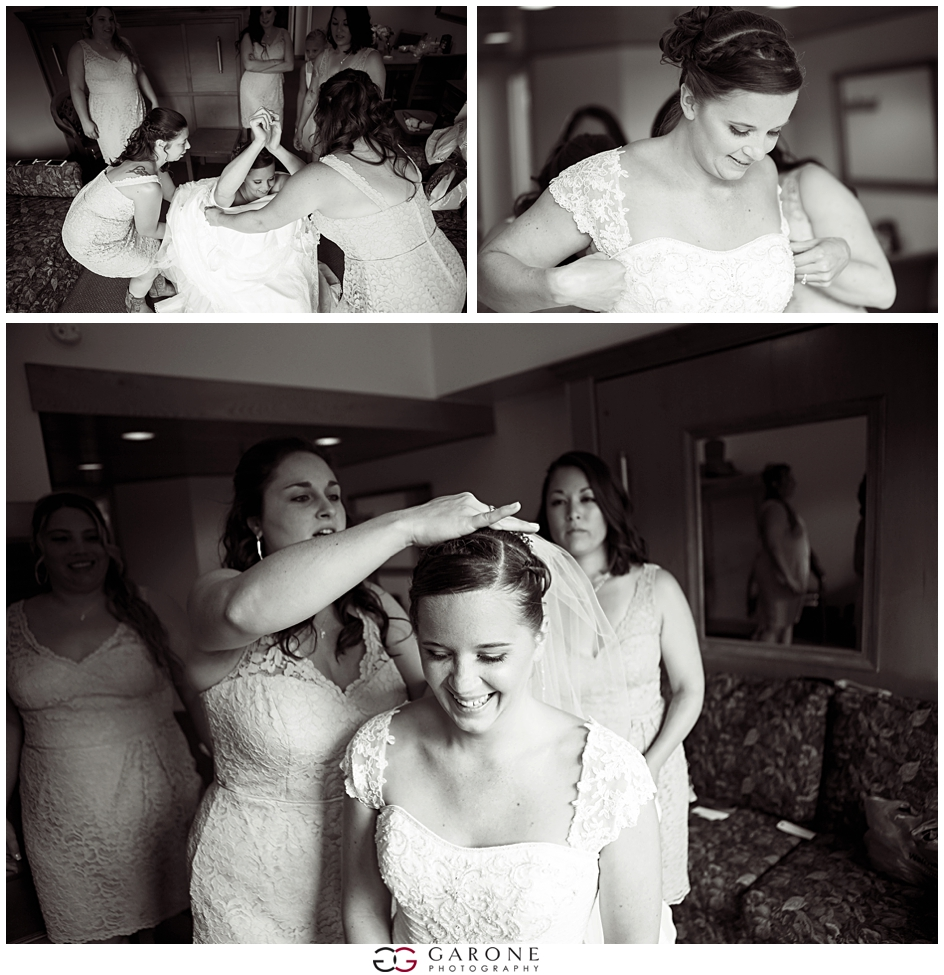 Christyn_Dustin_Loon_Mountain_Wedding_NH_Wedding_Photography_White_Mountain_Wedding_0002.jpg