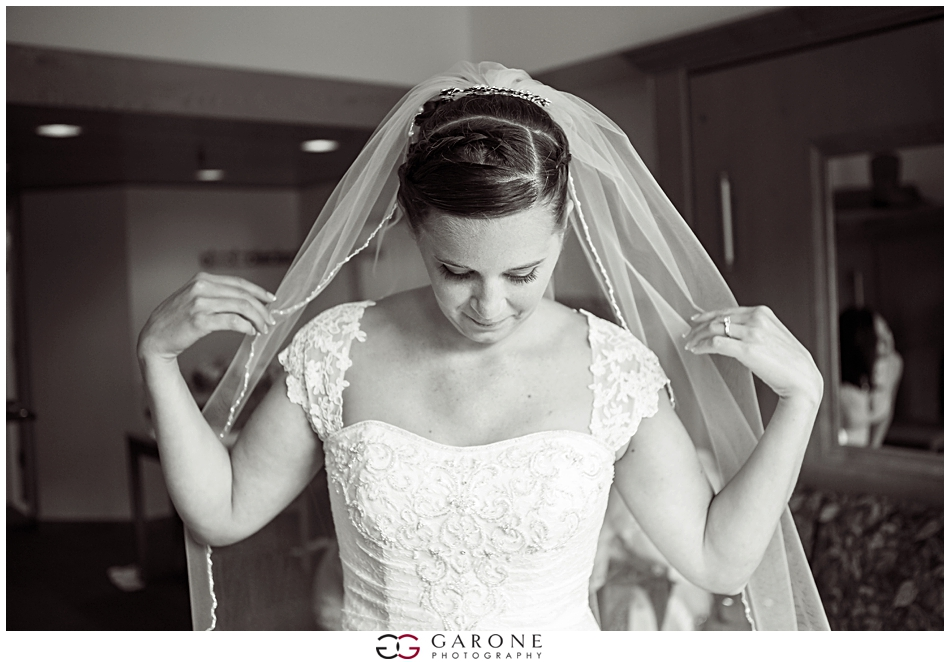 Christyn_Dustin_Loon_Mountain_Wedding_NH_Wedding_Photography_White_Mountain_Wedding_0003.jpg