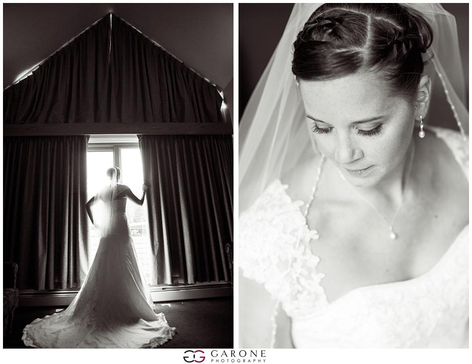 Christyn_Dustin_Loon_Mountain_Wedding_NH_Wedding_Photography_White_Mountain_Wedding_0004.jpg