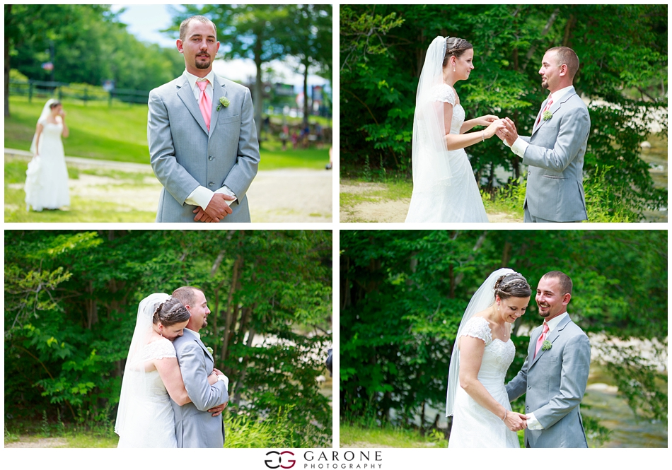 Christyn_Dustin_Loon_Mountain_Wedding_NH_Wedding_Photography_White_Mountain_Wedding_0006.jpg