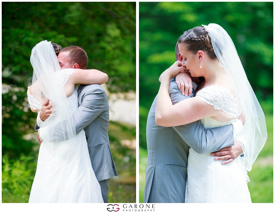 Christyn_Dustin_Loon_Mountain_Wedding_NH_Wedding_Photography_White_Mountain_Wedding_0007.jpg