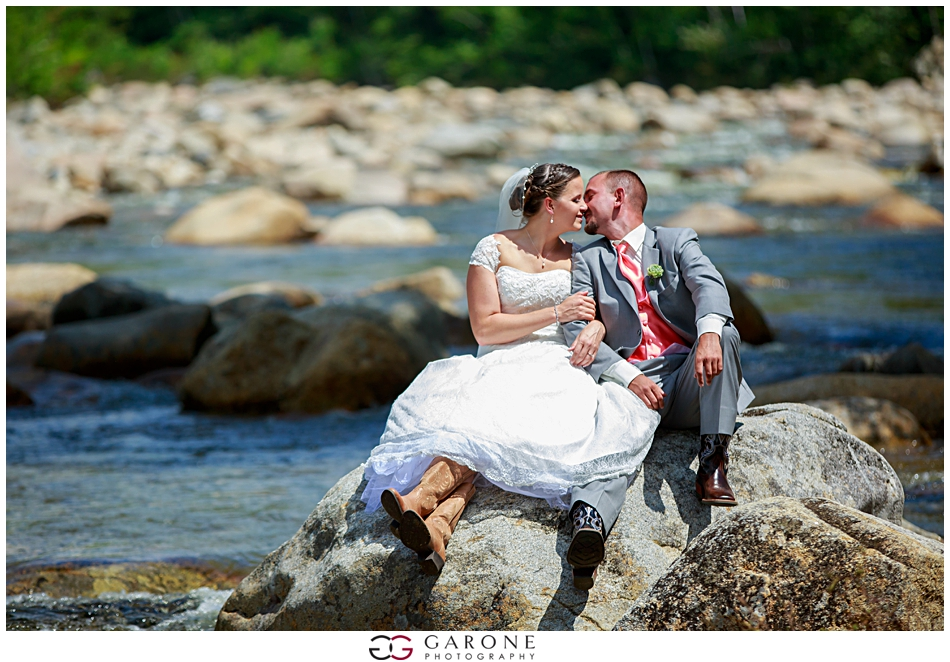Christyn_Dustin_Loon_Mountain_Wedding_NH_Wedding_Photography_White_Mountain_Wedding_0010.jpg