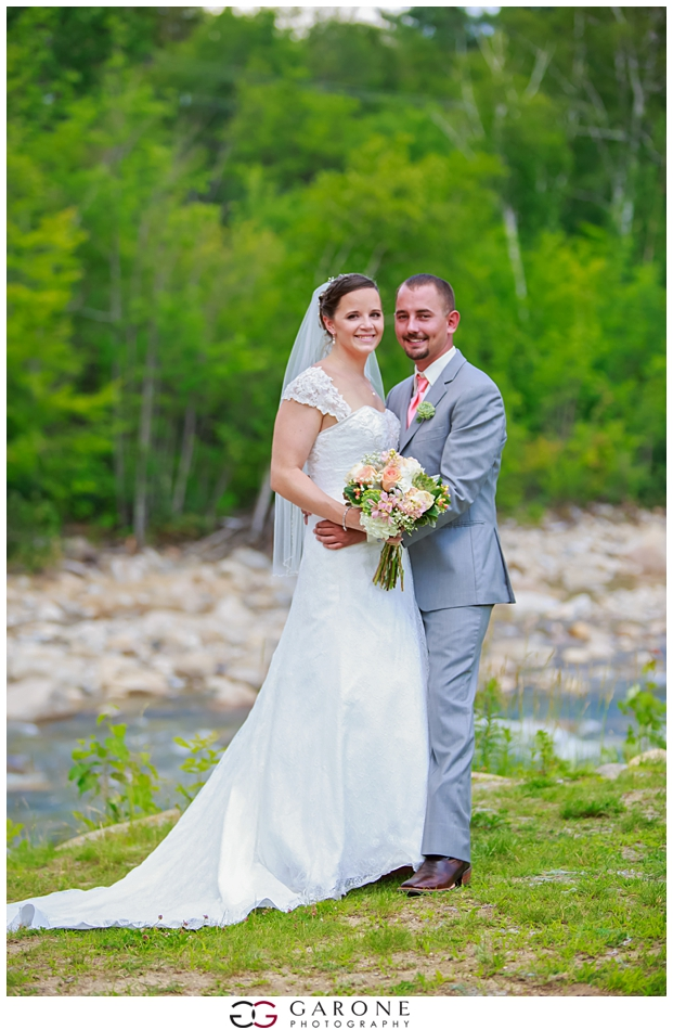 Christyn_Dustin_Loon_Mountain_Wedding_NH_Wedding_Photography_White_Mountain_Wedding_0012.jpg