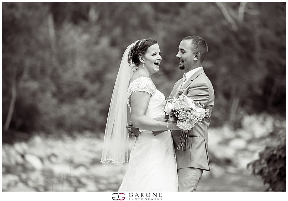 Christyn_Dustin_Loon_Mountain_Wedding_NH_Wedding_Photography_White_Mountain_Wedding_0013.jpg