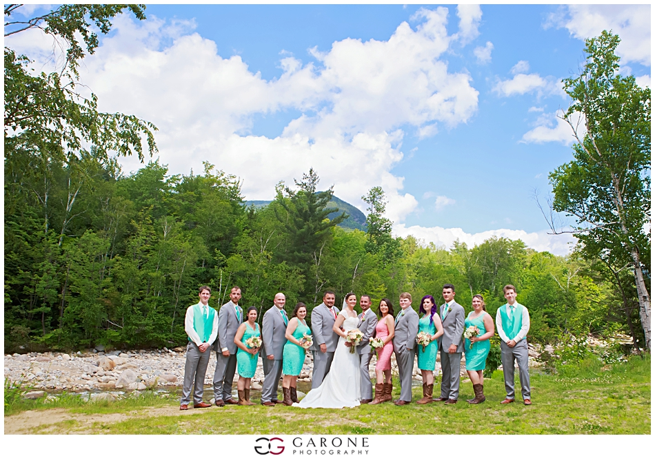 Christyn_Dustin_Loon_Mountain_Wedding_NH_Wedding_Photography_White_Mountain_Wedding_0014.jpg