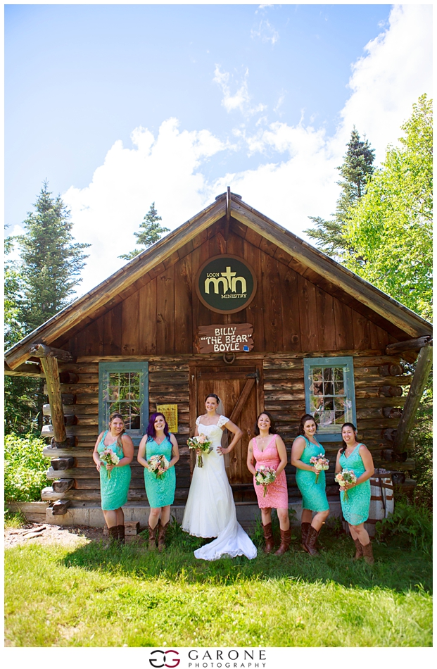 Christyn_Dustin_Loon_Mountain_Wedding_NH_Wedding_Photography_White_Mountain_Wedding_0015.jpg