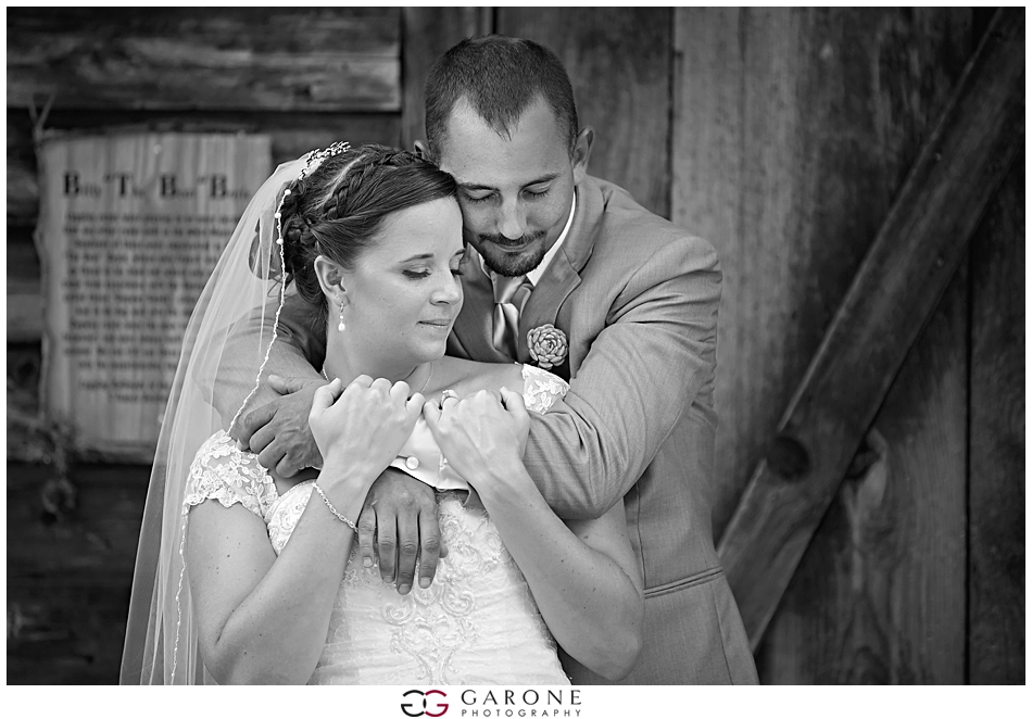 Christyn_Dustin_Loon_Mountain_Wedding_NH_Wedding_Photography_White_Mountain_Wedding_0017.jpg