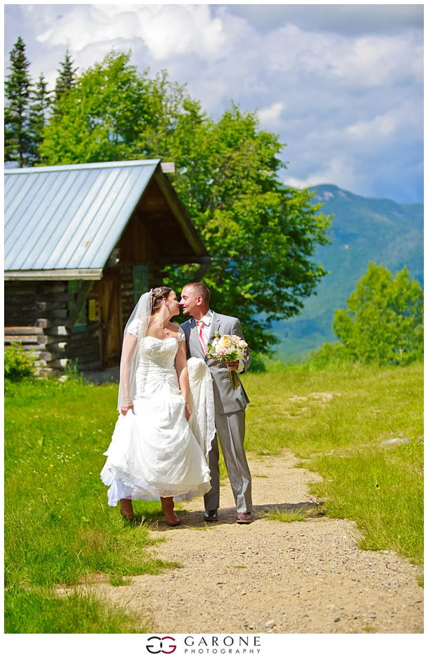 Christyn_Dustin_Loon_Mountain_Wedding_NH_Wedding_Photography_White_Mountain_Wedding_0018.jpg