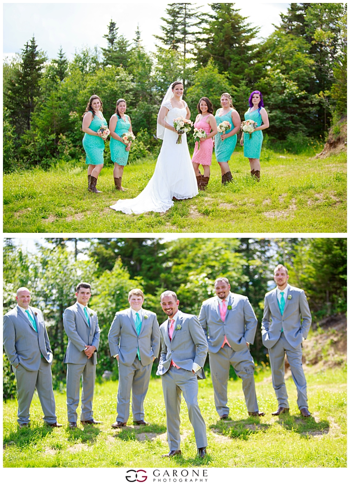 Christyn_Dustin_Loon_Mountain_Wedding_NH_Wedding_Photography_White_Mountain_Wedding_0019.jpg