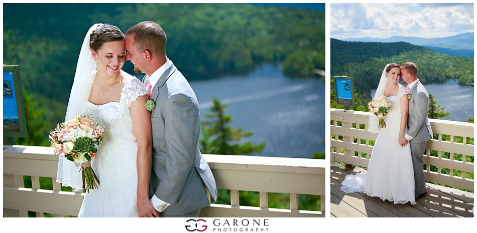 Christyn_Dustin_Loon_Mountain_Wedding_NH_Wedding_Photography_White_Mountain_Wedding_0020.jpg