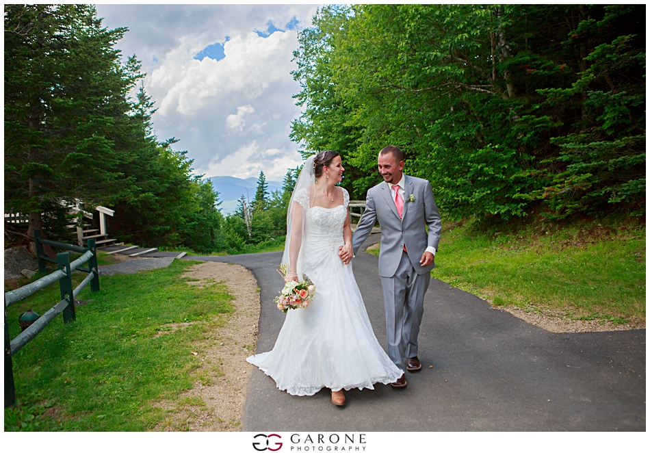 Christyn_Dustin_Loon_Mountain_Wedding_NH_Wedding_Photography_White_Mountain_Wedding_0022.jpg
