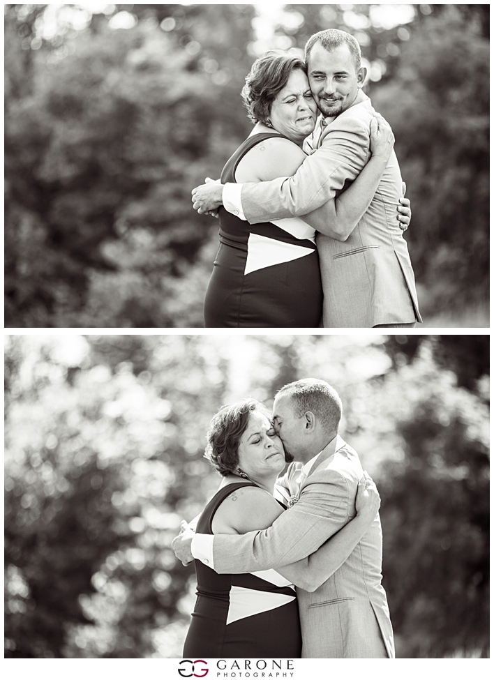 Christyn_Dustin_Loon_Mountain_Wedding_NH_Wedding_Photography_White_Mountain_Wedding_0024.jpg