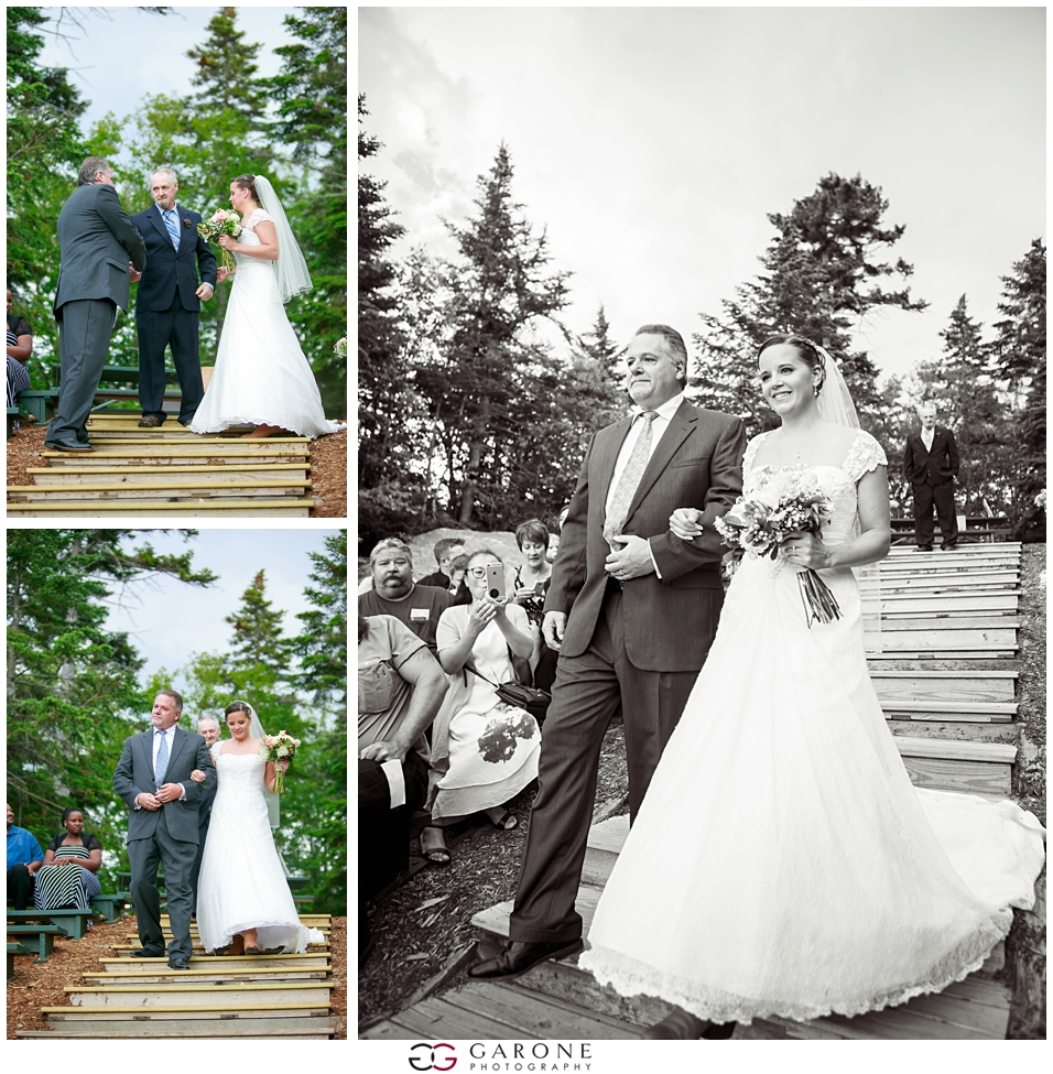 Christyn_Dustin_Loon_Mountain_Wedding_NH_Wedding_Photography_White_Mountain_Wedding_0025.jpg