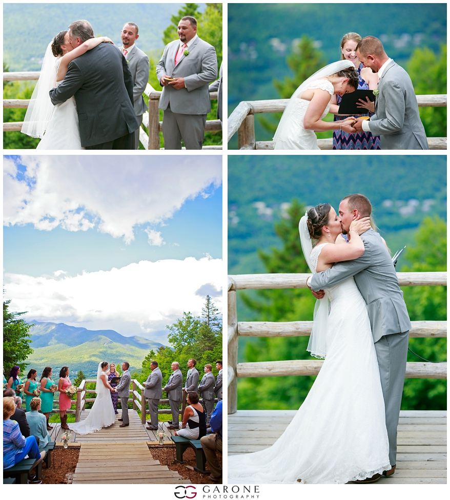 Christyn_Dustin_Loon_Mountain_Wedding_NH_Wedding_Photography_White_Mountain_Wedding_0026.jpg